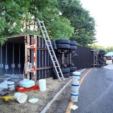 100 Hazmat Truck HAZMAT