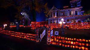 Kenova Pumpkin House the pumpkin house hgtv