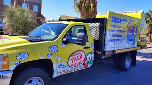 Trash Can Cleaning - Baileys Classy Cans - Las Vegas Sparklgbins Bin Cleaning Services Reside Waste Recycling City Of Parramatta Toter 64 Gal Wheeled Blackstone Trash Can25564r1209 The Home Depot Junk Removal And Hauling Services A Enterprises Llc Truck Can Candiceaclaspaincom Wheelie Cleanerstrash Cleaning Business Sparkling Bins B2bin Winnipeg Mb House Scottsdale Video Dailymotion 3 Garbage Trucks Washed In Under 4 Minutes By Hydrochem Systems Trhmaster Gta Wiki Fandom Powered Wikia Mobile Service Washes Dirty Cans Ktvn Channel 2 Img_0197 Bins