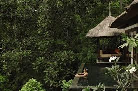 100 Ubud Hanging Gardens Resort PROMO 78 OFF Way Garden House Bali Indonesia Cheap Hotels In