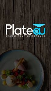 cuisine chagne plateau change your background mobile app the best mobile app