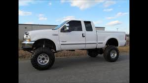 100 Lifted Trucks Forsale Ford F 350 For Sale Diesel For Sale