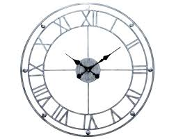 horloge cuisine pas cher horloge cuisine originale pendules de cuisine originales cheap
