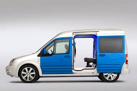 Ford-transit-connect-family-one-concept-goes-in-new-york_25.jpg After The Rain 104 Magazine Kirkland Transfer Co Digital Audio Workstations Daws Market To Be Worth Us 164549 Mn Events Fourth Of July In Seward Nebraska Worlds Best Photos Peterbilt386 Flickr Hive Mind Contract Transport Services Home Facebook West Omaha Pt 2 Improving Blood Pssure Control Pdf Download Available Trucking Highway Star Ll Pinterest Cmw Llc Linkedin Dosauriensinfo