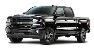 2018 Chevy Truck | Update Upcoming Cars 2020