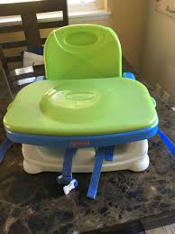 Find More Fisher Price Booster Seat High Chair For Sale At Up To 90% Off 20 Elegant Scheme For Lindam High Chair Booster Seat Table Design Sale Chairs Online Deals Prices Fisher Price Healthy Care Jpg Quality 65 Strip All Goo Amp Co Love N Techno Highchair Dsc01225 Fisher Price Aquarium Healthy Care High Chair Best 25 Ideas On Rain Forest Baby Babies Kids Rainforest H Walmartcom Easy Fold Mrsapocom Labatory Lab Chairs And Health Ireland With Inspirational This Magnetic Has Some Clever Features But Its Missing