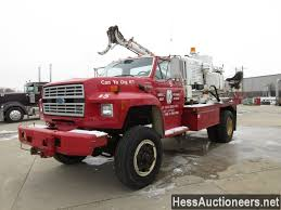 FORD MED & HEAVY TRUCKS FOR SALE Digger Derricks For Trucks Commercial Truck Equipment Intertional 4900 Derrick For Sale Used On 2004 7400 Digger Derrick Truck Item Bz9177 Chevrolet Buyllsearch 1993 Ford F700 Db5922 Sold Ma Digger Derrick Trucks For Sale Central Salesdigger Sale Youtube Gmc Topkick C8500 1999 4700 J8706
