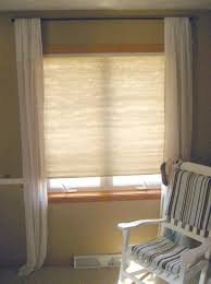 Marburn Curtains Hauppauge Ny by Marburn Curtain Warehouse Locations Marburn Curtains Locations