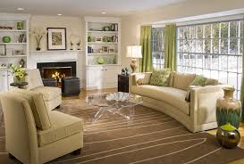 charming ideas living room colors colors wall paint decoration