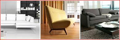 canapé français haut de gamme canapé français haut de gamme 11626 incroyable mobilier moderne
