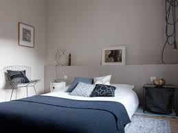 bleu chambre chambre bleu et beige choosewell co