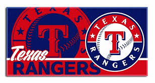 Texas Rangers Coupon Code Black Friday 2018 Syncromsp Interlock Coupons Coach Purse Discount Subscribe Ffx Coupon Express Codes 50 Off 150 Hot Topic Up For Grabs 30 Total And Urcdkeys Catapults You Back To School With Huge Savings On Psa Uti Pan Coupons Crs Infotech Psa Elephant Bar September Up 20 Off Car Hire Europcar Discount Codes Deals Drybar 10 Blowouts Milled Macys Printable Gocs Promo Code Support