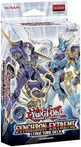 yugioh legendary decks ii yugi s exodia structure deck walmart
