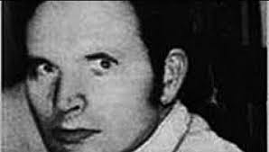 Gay Serial Killer The Candyman Murdered 30 Teen Boys In 1970s ... New Hampshire Confirms Identity Of Suspected Serial Killer Fox News Suspected Albion Ill Found Guilty In Tennessee Murder Familys Capture Adam Leroy Lane Chronicled Book Had Man Tied Up During Arrest Womans Seriously Dark Reason For Dating Serial Killer List Unidentified Victims The United States Wikipedia Ground Prostitutes Into Mince And Sold Them To Another Body Linked Accused Wregcom Who Are Californias Most Notorious Killers 57 People Share Their Horrifying Reallife Encounters With Famous Gary Ridgway The Gruesome Story Of Green River Thought