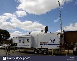 The Mobile Emergency Operations Center (MEOC) Is Positioned At The ... Fire New Used Commercial Truck Sales Massachusetts Police Chase Ends With Hitting Shopping Center Vehicle In Springfield Va Thompson Buick Gmc Mo Nixa Aurora Ozark Toyota Tundra Lease And Finance Offers Il Green Trailer Show Peoria Illinois Midwest Car Dealership Vermont Serving 2018 Ford F450 5004427215 Cmialucktradercom Landmark Auto Outlet Customdetail Retail Official Website