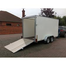 """Trident Box Van Trailer 14' X 6' X 6'6"""" Ramp Tailgate – Trident Towing Nissan Cabstar 3514euro 5 Closed Box Trucks For Sale From Greece Isuzu Nkr 55 14feet Box Truck Vector Drawing Isuzu Box Van Truck For Sale 1483 2000 Sterling L7500 Tandem Axle Refrigerated By 1989 Intertional Trucks Fairview Sales Inc Ford Eseries Van E350 14 54l New Vehicles Truck The Hughes Agency Preowned In Seattle Seatac 2010 Used Mercedesbenz Sprinter 3500 12 Ft At Fleet Lease Flat Sold Macs Huddersfield West Yorkshire 2009 Freightliner M2 106 1756"""