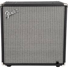 Empty 1x10 Guitar Cabinet by Trace Elliot 1x10 Elf 8 Ohm Bass Extension Cabinet Pro Audio Land
