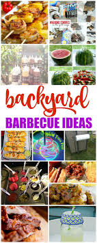 Backyard BBQ Ideas! Barbecue Recipes And Crafts For Family Fun All ... 8 Best Pta Reflections Images On Pinterest Art Shows School And Best Backyard Playground Ever Youtube Diy Outdoor Banagrams Make Your Own Backyard Version Of This My Yard Goes Disney Hgtv Backyards Innovative Recycled Tiles And Child Proof Water Mcdonalds Happy Meal Playhouse Box Fort Drive Thru Prank Family Fun Modern Backyard Design For Experiences To Come New Nature Landscaping Designing A Images On Livingmore Family Fun Pride Pools Spas 17 Games For Diy Games