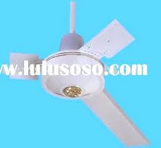 Ceiling Fan Model Ac 552 Gg by Ceiling Fan Remote Battery Size Hampton Bay Avion Control