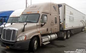 Trucking: Kllm Trucking Ata Reports Paints Picture Of Truckings Dominance Trucking Companies That Hire Inexperienced Truck Drivers Kllm Lease Purchase Vs Company Driver Why Is It The Best Transport Services Youtube Reviews Complaints Research Driver Missippi Increases Pay Rates Kllm Trucks Selolinkco John Christner Sapulpa Oklahoma Facebook Truck Trailer Express Freight Logistic Diesel Mack Announces Another Increase For Topics Need Help With Driving School Will Back Page 1