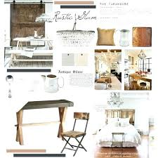 Farmhouse Glam Bedroom Rustic Glam Guest Bedroom Country Bedroom