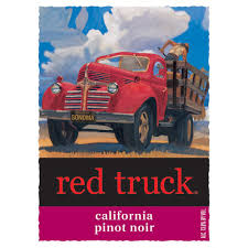 Shop Red Truck Winery | Wine.com Christmas Tree Truck Vintage Red Camper Applejack Wines Blend 750 Ml 5th Annual Hill Country Food Festival In Fredericksburg At A New Twistoff On Wine Shop Winery Winecom Bordeleau Celebrating Winerys 10th Birthday Illanta Canvas Paint Party And More Update Swall Meadows Beer Fest Sold Out Sierra Cocktail Distilled Beverage Glass Riunite Lambrusco Banfi