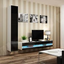 modern mediawand bruno new 9 mediawand hängwand wohnzimmer