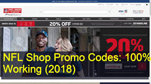 NFL Shop Promo Codes: 100% Working (2018) Nfl Coupons Codes For Jerseys Pita Pit Tampa Menu Nflshopcom Discount Wwwcarrentalscom Top 10 Punto Medio Noticias Fanatics Intertional Coupon Code Nfl Shop Reviews 417 Of Sitejabber Store Uk Sale Toffee Art 15 Off 20 25 Home Facebook Fanduel Promo August 2019 Exclusive Bonus Inside Fantasy Life By Matthew Berry Nhl Website Mi Great Deals Commercial 550 Lenovo Coupons Codes