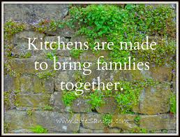 Photos And Inspiration Hstead Place by Hobby Homestead Project Kitchen Design Inspiration Sanity