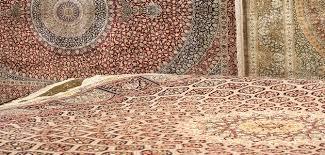 magasin de tapis les tapis