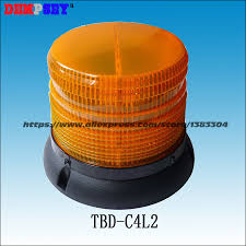 TBD-C4L2 Round Ceiling,Amber Emergency Warning Light,DC12/24V ... Speeding Fire Truck Flashing Emergency Warning Stock Photo 2643014 Omsj21980 Versatile Purpose Yellow 16 Led Strobe Lights Best Of Chevrolet Dash 7th And Pattison 54 Car Bars Deck 2pcs 44 Leds Rear Tail Light Hm 022 Waterproof 9w Windshield Viper Lightbar And Vehicle Directional Federal Signal Rays Chevy Restoration Site Gauges In A 66 Tbdc4l2 Round Ceilingamber Emergency Lightdc1224v Welcome To Auto Scanning