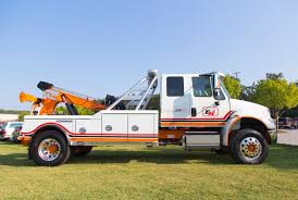 Holmes Limited Edition Holmes 1601   International   Pinterest Lynch Truck Center Chicago Tow Wrecker Or Car Carrier Waterford Fills Your Commercial Fleets Needs Miller Industries Trucks By Used Rollback For Sale Ford And More Welcome To World Towing Recovery New 2018 Kenworth T800 With Vulcan V70 35 Ton Near Intertional 4300 Wi 02505147 Artstation Vintage John Maurcio Pictures Of Best Inc 7335 W 100th Pl Bridgeview Il Dealersnew Service And Parts Youtube