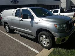 Used 2007 Toyota Tundra SR5 For Sale Denver CO F5015266B 1983 Datsun 720 4x4 King Cab For Sale Near Denver Colorado 80216 Used Cars And Trucks In Co Family Sale Parkdenver Metro 80138 Tsg Autocom Chevy Dealer Stevinson Chevrolet Lakewood 2018 Gmc Sierra 3500hd On Suss Buick Is This A Craigslist Truck Scam The Fast Lane Denverfleettruckscom Fleet Saving You 2005 Ford F150 Aurora Highlands Ranch Tsi Sales Adventure Camper Rental Area North Central Transwest Trailer Rv Of Frederick Gardner 1500 Drill Rig Beeman Equipment