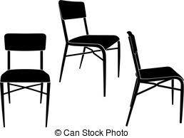 dessiner une chaise images et illustrations de chaise 100 876 illustrations de chaise