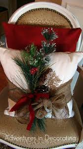 Adventures In Decorating Christmas by I U0027m In Love With This Holiday Decorating Idea Seasonal