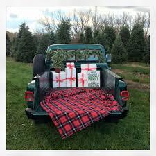 Christmas Tree Baler Netting by Tim Buhr U0027s Christmas Trees Home Facebook