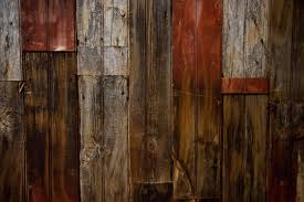 Barnwood Paneling Lowes | Gallery Of Wood Items Paneling Outstanding Oak To Create An Original Look In Shop Wall Panels Planks At Lowescom Wascoting Home Depot Lowes White Fniture Marvelous Interior Wood Plank Walls For Pole Barn Knotty Barnside Siding Youtube Reclaimed Best House Design Ideas Barnwood Design Innovations Driftwood Planking Funiture Amazing Brick