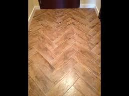 31 best this floors me images on pinterest herringbone tile