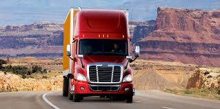 100 Trucks Paper SFI And Financing
