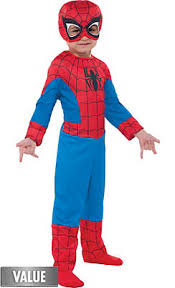 Halloween Express South Austin by Spiderman Costumes For Kids U0026 Adults Spiderman Halloween