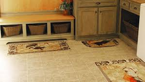 Glass Chair Mat Canada by Flooring Carpeting Hardwood Vinyl Tile Flooring Mohawk Flooring