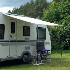 Canopy Awning For Caravans – Chasingcadence.co Sail Canopies And Awning Bromame Caravan Canopy Awning Sun In Isabella Automotive Leisure Awnings Canopies Coal Folding Arm Ebay Universal Rain Cover 1mx 2m Door Window Shade Shelter Khyam Side Panels Camper Essentials Dorema Multi Nova 2018 Extension For Halvor Outhaus Uk Half Price 299 5m X 3m Full Cassette Electric Garden Patio