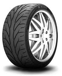 100 Kenda Truck Tires Automotive Passenger Car Light UHP