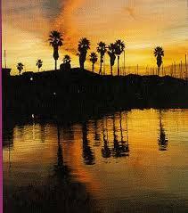 SOUTHERN CALIFORNIA COAST BEST BEACHES