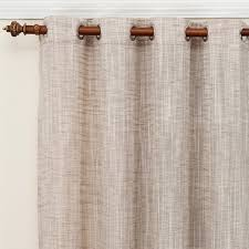 Living Room Curtains At Walmart by Walmart Living Room Curtains Marceladick Com