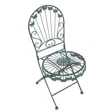 Decorative - Folding Chair With Butterfly Motif In Antique Green Woodside Set Of Two Decorative Mosaic Folding Garden Chairs Outdoor Fniture Bermuda Bunk Bed 80x190 Cm White Kave Home Shop Online At Overstock Nano Chair Ding Add On Create Your Own Bundle Inexpensive 16 Fabulous Ways To Decorate Covers Sashes Dpc Event Services Metal 80 For Sale 1stdibs 10 Modern Stylish Designs 13 Types Of Wedding For A Big Day Weddingwire Shin Crest Gray Color 4 Details About Amalfi Greystone Table 2 60 D X 72 Grey Cortesi Chdc700205 Ddee Inoutdoor With Wicker Seat Brown
