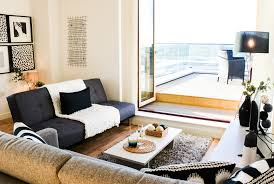 100 Interior Design Of Apartments Serviced Services By Margi Rose S