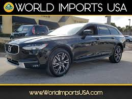 Used Volvo Cars & SUVs In Jacksonville FL | World Imports USA Near ... Tow Truck Jobs In Jacksonville Fl Best Resource 2005 Manitex 124wl Crane For Sale In Florida On Used Trucks Fresh New And Mitsubishi For Caterpillar 725c2tg Sale Fl Price 3500 Year 1988 Ford F800 Diesel Clamp Lift Boom Chevy Colorado 2013 Chevrolet Colorado Jacksonville New Used Dream Wheels Vehicles 32207 2018 Hyundai 53x102 Dry Van Trailer Auction Or Lease Car Heavy Towing St Augustine 90477111 Tsi Sales Chevrolet S10 Cars