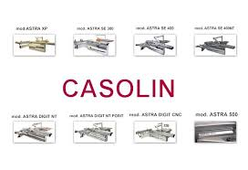 casolin the best from made in italy www tech wood it new