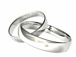 Wedding Rings Black Wedding Ring Clipart Wedding Rings Clipart Intended For Intertwined Wedding Bands
